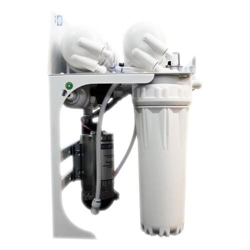 RO800 Direct Flow Comercial - Krausen