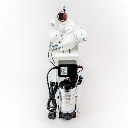 RO8-UV-P - Purificator - FitAqua