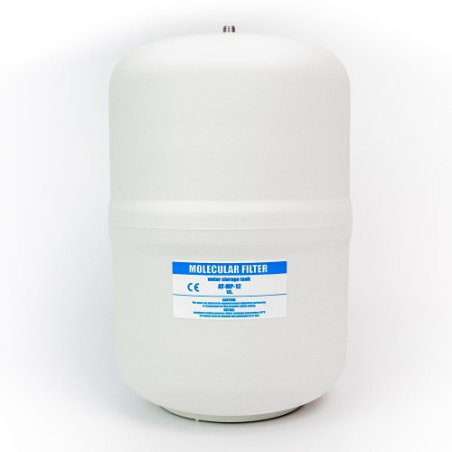 RO8-UV - Purificator - FitAqua