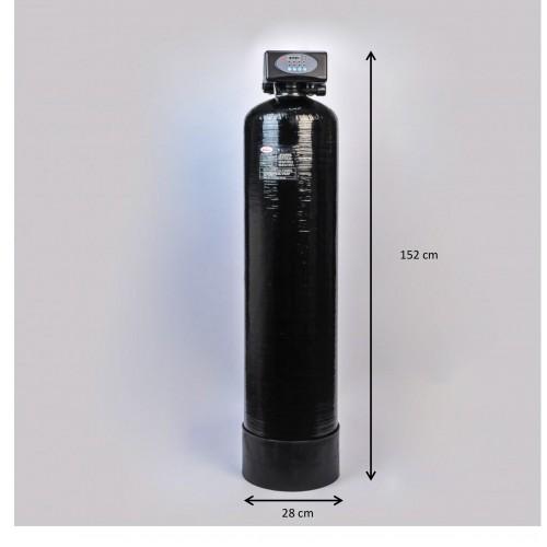 AquaMIX 58L - O3 - Deferizator Fara Consumabile - Krausen