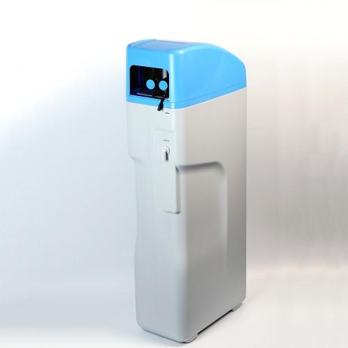 BLUE L - Dedurizator Apa - Blue Filters GmbH