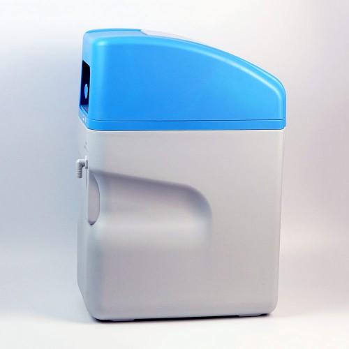 BLUE S - Dedurizator Apa - Blue Filters GmbH