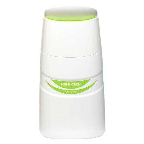 EcoSoft GREEN 108 Htech