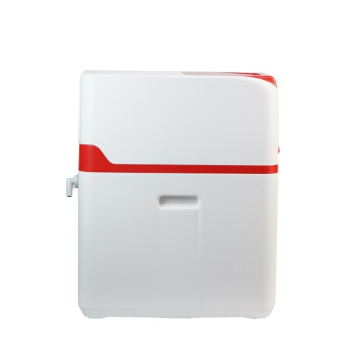 ROMA M - Dedurizator apa -  FitAqua