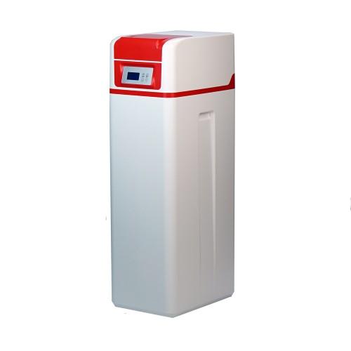 ROMA XL - Dedurizator apa -  FitAqua