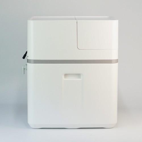 Saturn M - Dedurizator apa - FITaqua