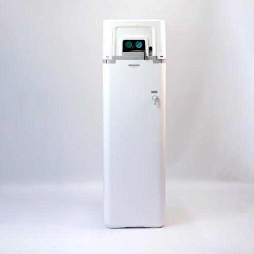 Saturn XL - Dedurizator apa - FITaqua