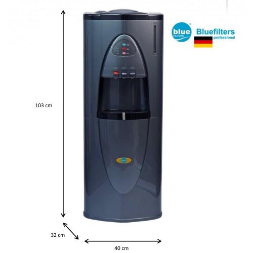 Office 17 - BlueFilters  - Dozator de apa fara bidon