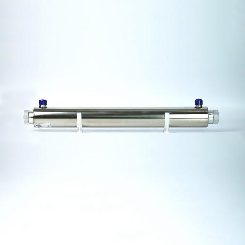 Lampa UV 6W - Krausen - pentru filtre de apa