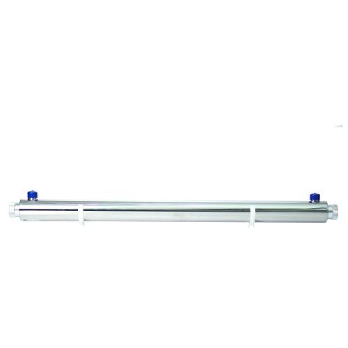 Lampa UV - Krausen / Philips - 55W - rezidentiala