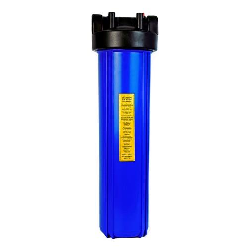 BIG BLUE 20B - Filtru de apa