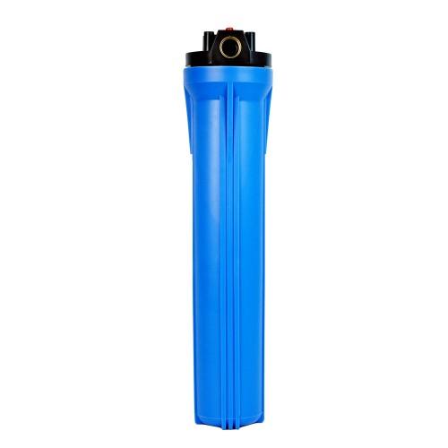 BIG BLUE 20Slim - Filtru de apa -
