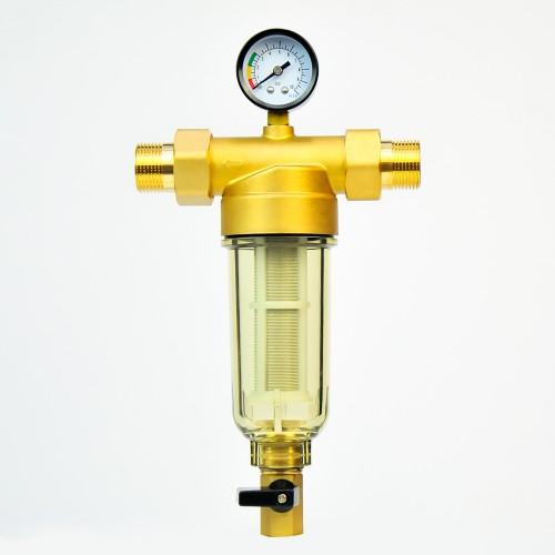 Krausen - CU40 Filtru de apa lavabil