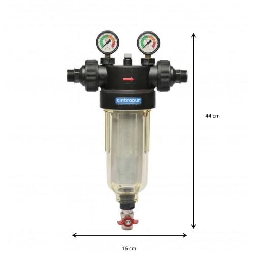 NW280 - Cintropur - Filtru de apa