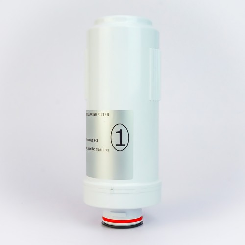 Cartus Multi-Strat - MedTEK no.1