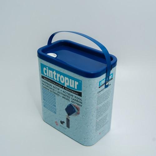 Consumabil Cintropur - Carbon Activ