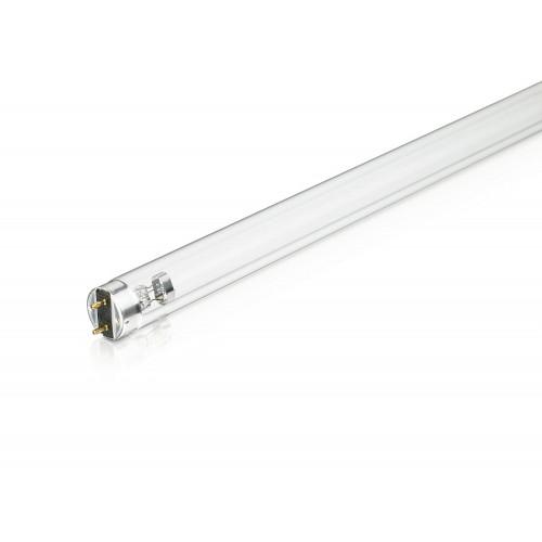 BULB lampa UV 25W - Philips