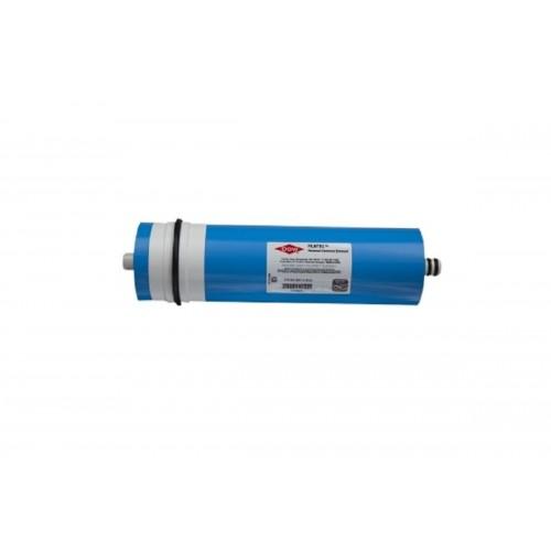 FILMTEC - 500GPD Membrana Osmotica