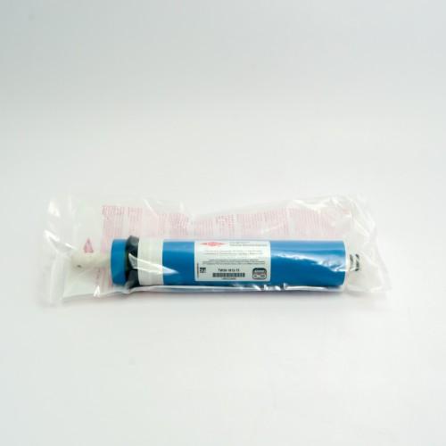 FILMTEC - 75 GPD Membrana Osmotica