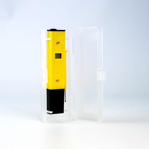 TESTER PH - POmeter