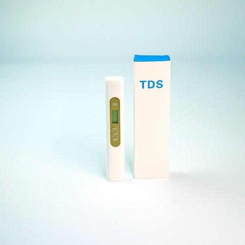 Tester TDS