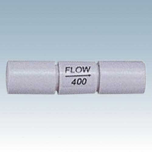 Valva anti-flow - scurgere