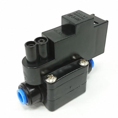 Senzor pompa booster - High Pressure Switch