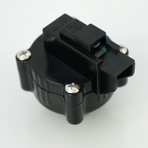 Senzor pompa booster - Low Pressure Switch