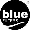 Consumabile Blue FIlters