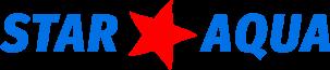 STAR AQUA